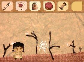 MY WAY HOME Game Screen Shot3