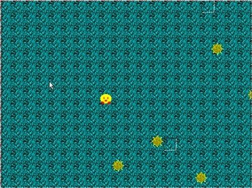 ふわふわふにゃ Game Screen Shots