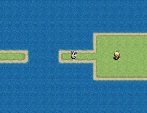 マジキチゲー2 Game Screen Shot2
