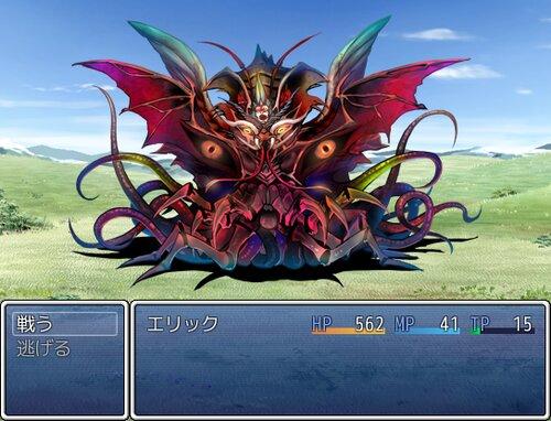 マジキチゲー2 Game Screen Shot3