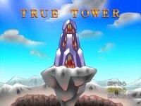 True Tower