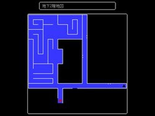 JLabyrinthFinal Game Screen Shots