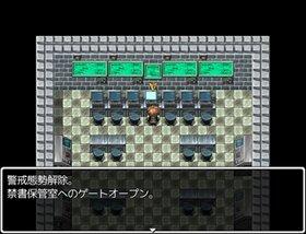 Ⅷ#2 Dear memory Game Screen Shot2