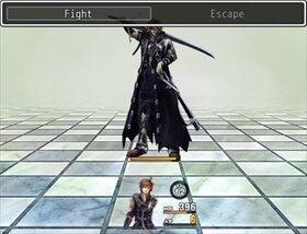 Ⅷ#2 Dear memory Game Screen Shot3