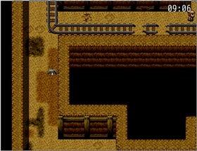 人喰い少女になりました。 Game Screen Shot4