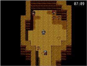 人喰い少女になりました。 Game Screen Shot5