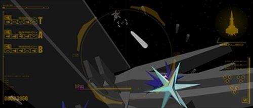 UTAUNEKO -PublicPlaying- Game Screen Shot5