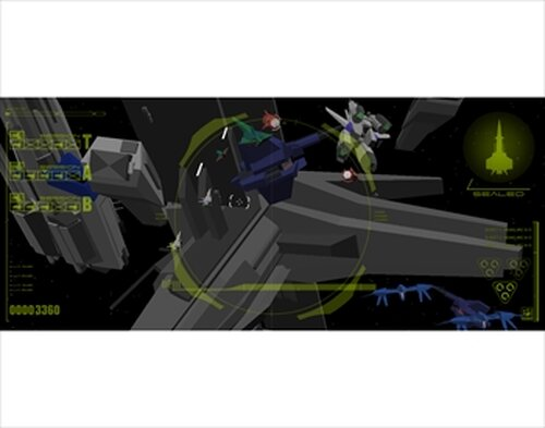 UTAUNEKO -PublicPlaying- Game Screen Shots