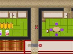 Kyonpy  Birthday!!!! Game Screen Shot5