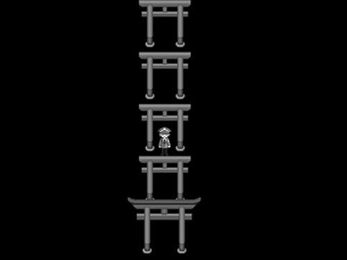 MonoKuro Game Screen Shot4