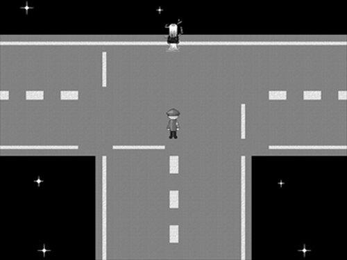MonoKuro Game Screen Shots