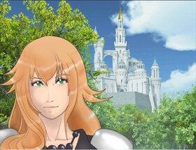 ニコ生RPG Disk1 ver2.4.1 Game Screen Shot2