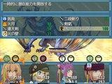 ニコ生RPG Disk1 ver2.4.1
