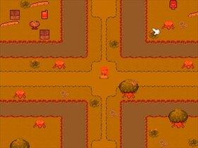 衰退島_1.00 Game Screen Shot2
