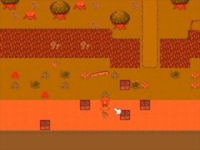 衰退島_1.00 Game Screen Shot3