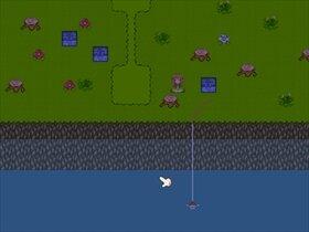 衰退島_1.00 Game Screen Shot4