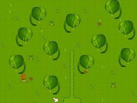 衰退島_1.00 Game Screen Shot5