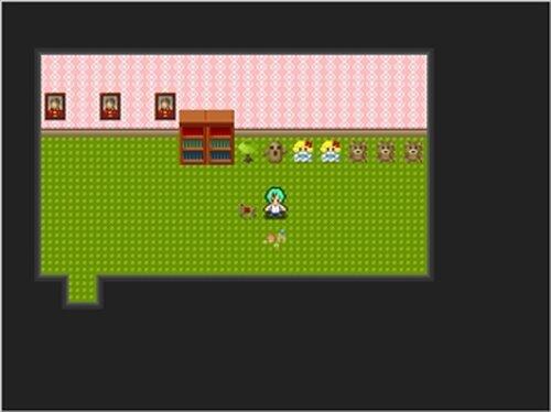 ナイスマッソー Game Screen Shot5