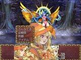 魔女の弟子とオタサーの姫