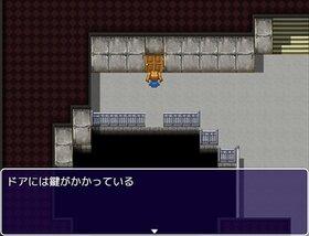 闇ノ塚学園オカルト研究部 Game Screen Shot5
