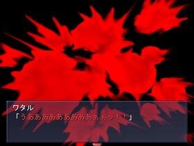 エンケージ! Game Screen Shot3