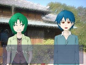 エンケージ! Game Screen Shot4