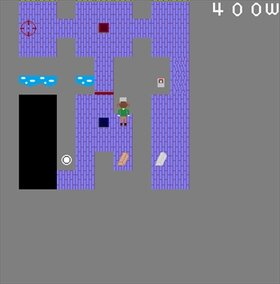 Eせき-電気な遺跡を探検しないか?- Game Screen Shot5
