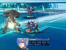 Endless End Game Screen Shot5