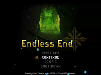 Endless End