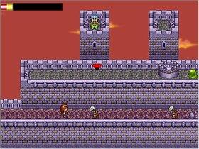 IMITATION Game Screen Shot4