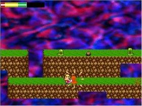 IMITATION Game Screen Shot5