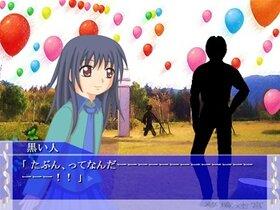 夢境迷宮 Game Screen Shot3