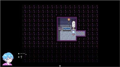 クレイジーサイコ兄さんズ Game Screen Shot3