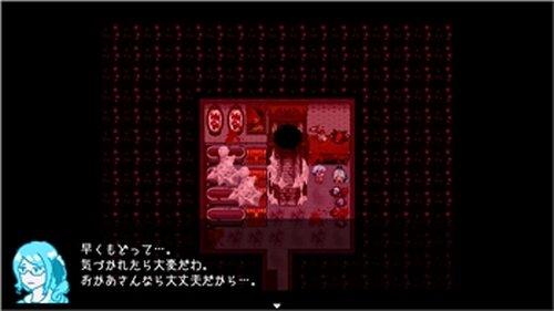 クレイジーサイコ兄さんズ Game Screen Shot4