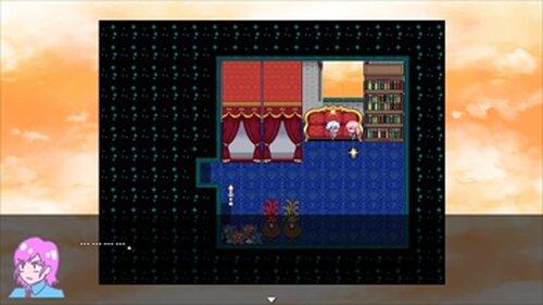 クレイジーサイコ兄さんズ Game Screen Shot5