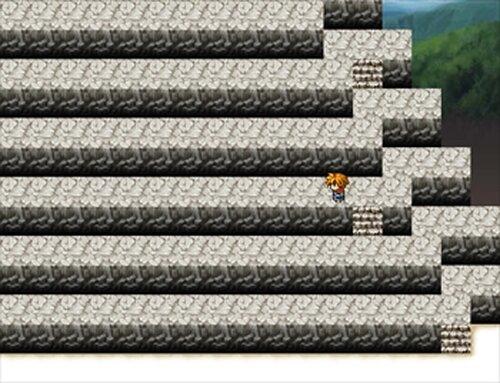 北海道クエストIII Game Screen Shot3