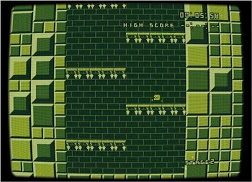 Porter Game Screen Shot4