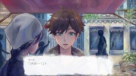 戯曲の雪 第一幕~無限の従者~ Game Screen Shot2
