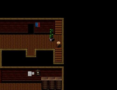 特別養護老人ホーム 太陽の家(体験版) Game Screen Shot5