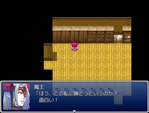 最低のクソゲー8 Game Screen Shot1
