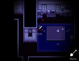 N.T.H. Game Screen Shot2
