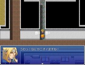 千葉市立ダイベニック学園 Game Screen Shot4