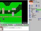 THE キノコ狩り大作戦2014