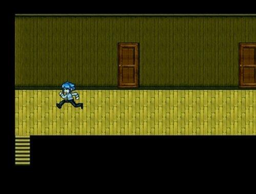 Kellshane Game Screen Shot5