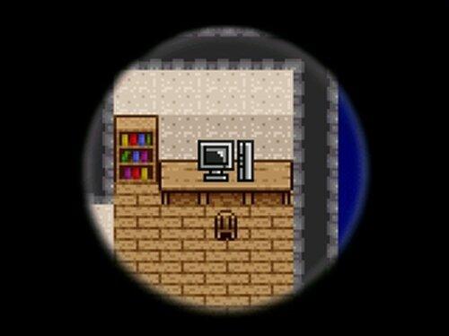 ツクラーあるある Game Screen Shots