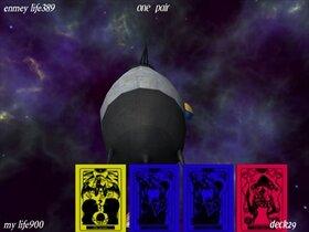 Shot Card Game Screen Shot3