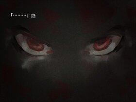 Requiem 体験版 Game Screen Shot3