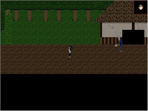 呪村 Game Screen Shot4