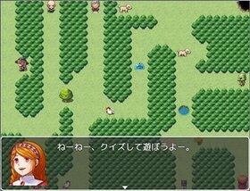 ヒマニト物語 Game Screen Shot2