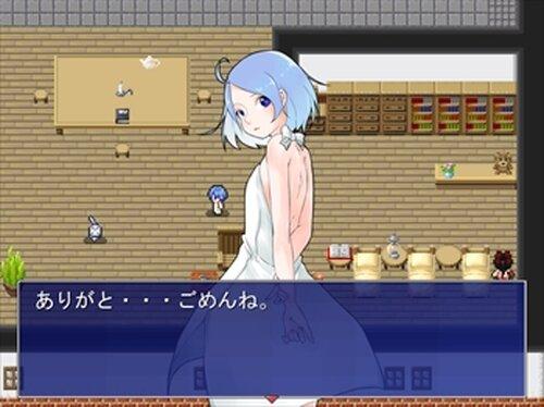 VELONICCA Game Screen Shot2